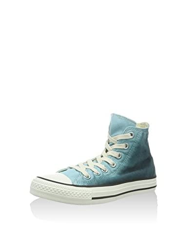 Converse (blank) denim