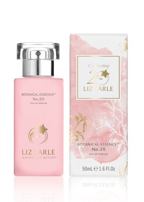 liz-earle-eau-de-parfum-botanical-essence-no-20