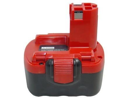 Replacement Battery for BOSCH 22612, 23612,