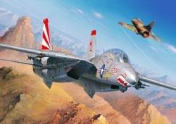 1000pc-F14-Tomcat-Jigsaw-Puzzle