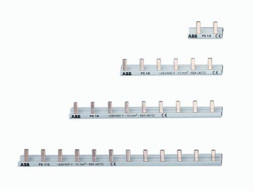 abb-3phasen-sammelschiene-ps3-12-2er-pack