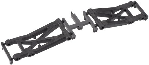 Associated Electronics 91412 Rear Arms B5