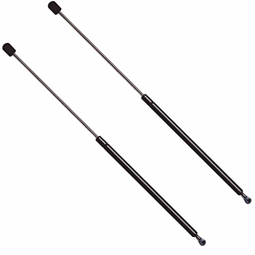 4676-ford-expedition-97-02-lincoln-navigator-98-02-glass-lift-supports-strut-set-of-2