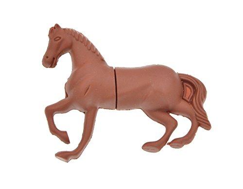 febniscte-32gb-marron-forma-caballo-usb30-memorias-usb