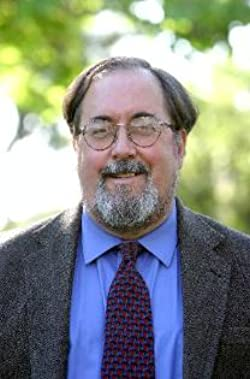 Jonathan Wells PhD