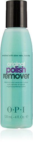Opi-Nail-Polish-Remover-4-Fluid-Ounce