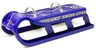 EKO-300011-Snow-Star-Luge-en-plastique-100-x-35-x-37-cm