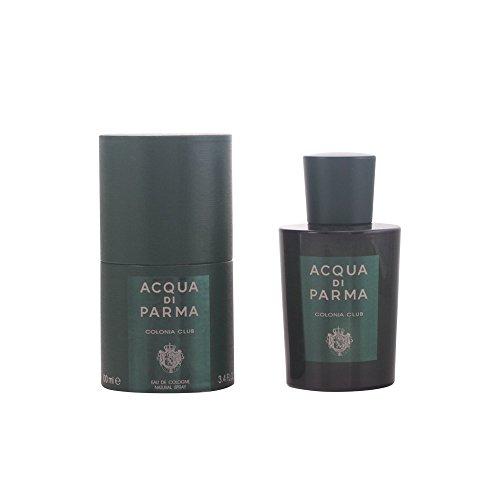 acqua-di-parma-71657-acqua-di-colonia