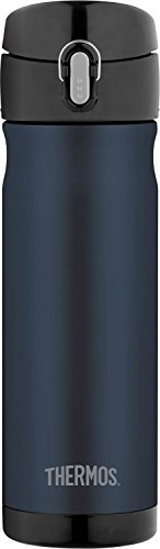 thermos-16-ounce-stainless-steel-commuter-bottle-midnight-blue