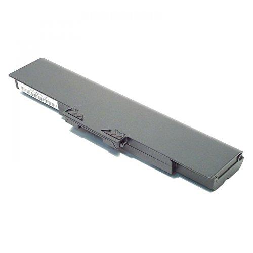 Batterie li-ion 11,1 v gris foncé 5000mAh pour sony vaio aW21Z/b