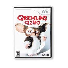 Gremlins Gizmo - 1