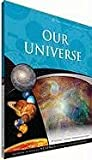 Our Universe (God's Design for Heaven & Earth) (1600921531) by Lawrence, Richard