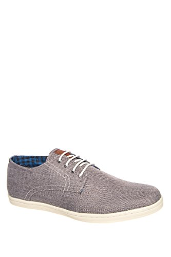 Men's Parnell Oxford