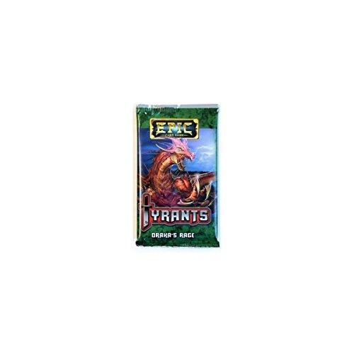 epic-deckbuilding-game-tyrants-expansion-drakas-rage-english