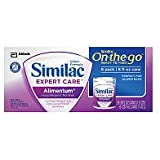 Similac Expert Care Alimentum Formula Ready-to-Feed 6-PK (8 fl oz)
