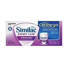 similac-expert-care-alimentum-formula-ready-to-feed-6-pk-8-fl-oz-by-abbott-nutrition