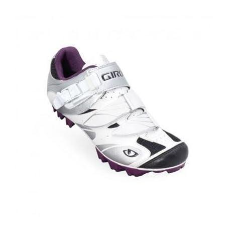 Giro 2012 Women's Manta Mountain Bike Shoes