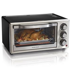 Convection Ovens For Sale