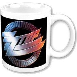 ceffo di ZZ Top