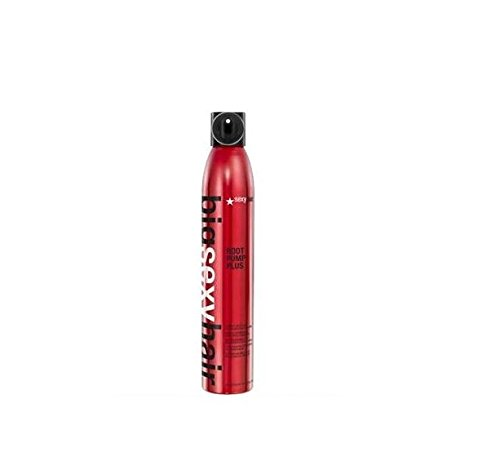 sexy-hair-big-root-pump-plus-mousse-300ml-haarschaum