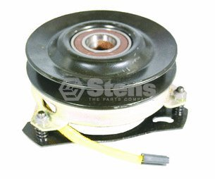 Replacement Electric PTO Clutch for AYP / Sears / Husqvarna # 174367 Warner # 5215-134 image
