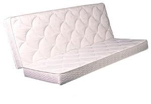 mousse pour clic clac maison design. Black Bedroom Furniture Sets. Home Design Ideas