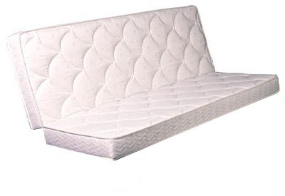 matelas mousse banquette. Black Bedroom Furniture Sets. Home Design Ideas