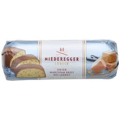 niederegger-gourmet-milk-chocolate-coated-marzipan-vanilla-toffee-loaf-125g