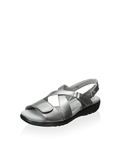 Keds Women's Coral Velcro Sandal