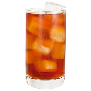 American Decaf Iced Tea