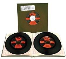 Otis Redding - The Complete Stax/volt Singles Collection - Zortam Music