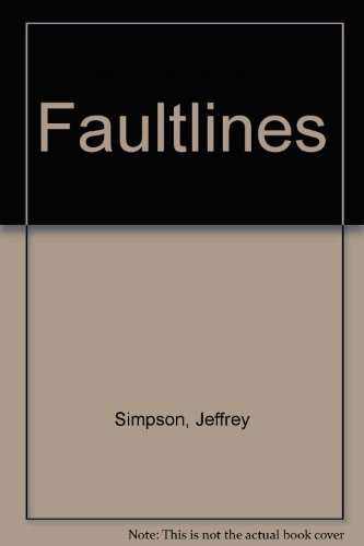 Faultlines PDF