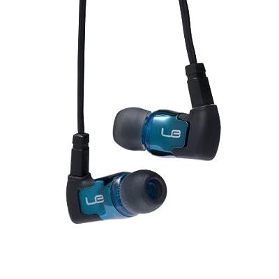 Ultimate Ears If-p7psa0001-02 Triple.fi 10 Pro Earphones