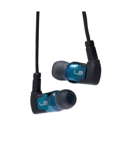 Ultimate Ears TRIPLE.Fi 10 PRO TF10PRO