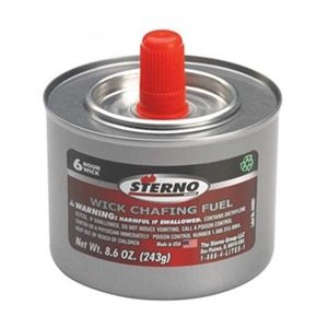Stem-Wick-Chafing-Fuel-Can-Set-of-24