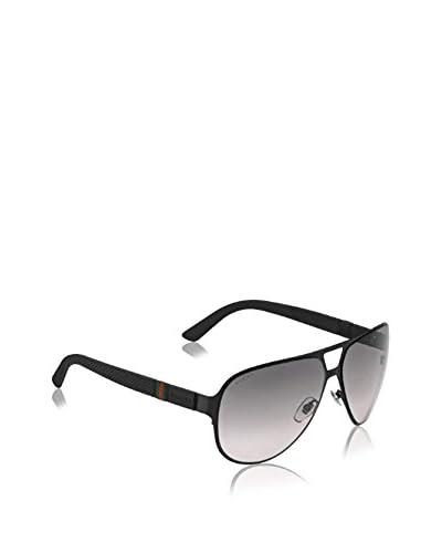 Gucci Gafas de Sol GG 2252/S EUM7A Negro