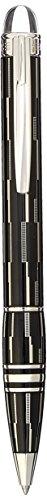 montblanc-starwalker-collection-mb-104227-stylo-roller-noir