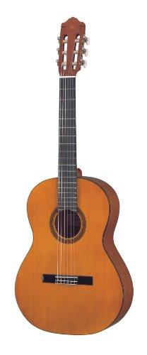 Best deals on guitars