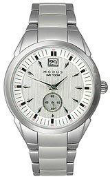 Modus Classic Line Men's watch #GA449.1000.13Q