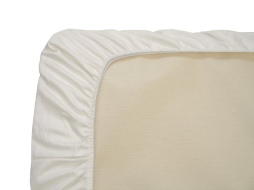 The Country Store Bedding 177495 front