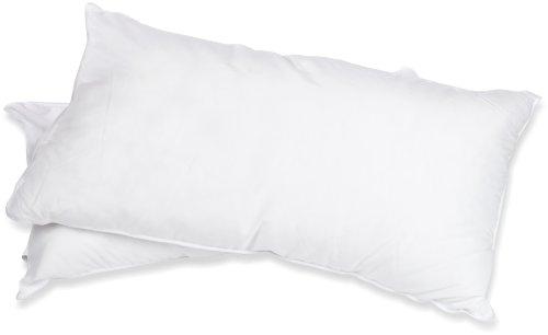 King Bed Set 178370 front