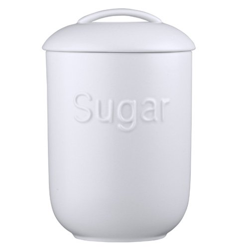 Jamie Oliver Sweet Thing Sugar Jar