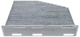 Hastings Filters AFC1355 Cabin Air Filter Element