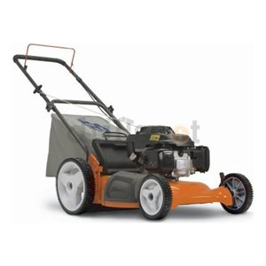 """21"""" 3/1HiWHL Push Mower by Husqvarna Outdoor Products"""