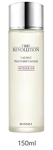 MISSHA Time Revolution The First Treatment Essence (150ml)