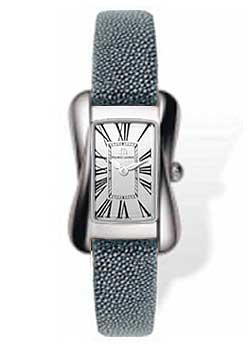 Maurice Lacroix Women's Stainless Steel Divina Watch
