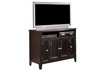 42 inch TV Stand