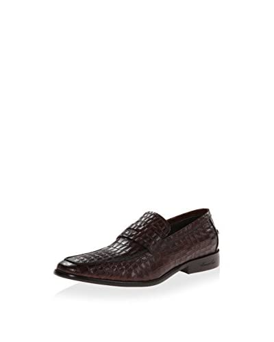 Kenneth Cole New York Men's Van-Tage Point Loafer
