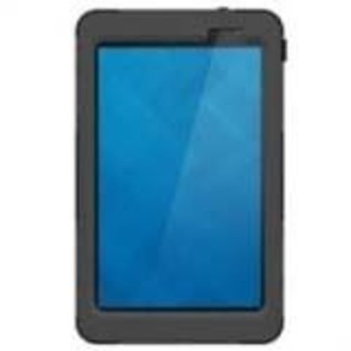 targus-thd116us-safeport-rugged-max-pro-protective-case-back-cover-for-tablet-silicone-polycarbonate