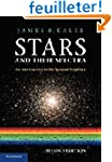 Stars and their Spectra: An Introduct...